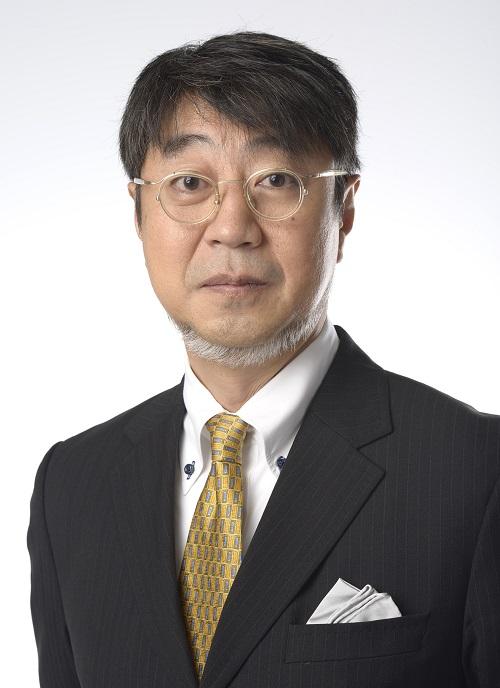 鈴木 貴博