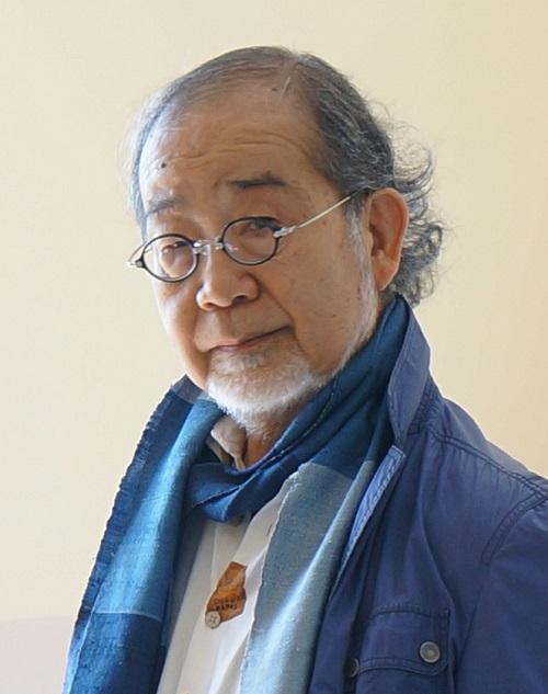 鎌田 實|講師画像0