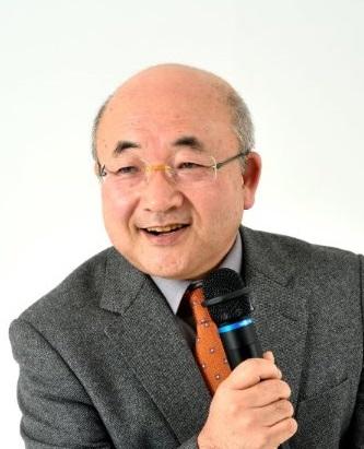 鎌田 洋|講師画像0