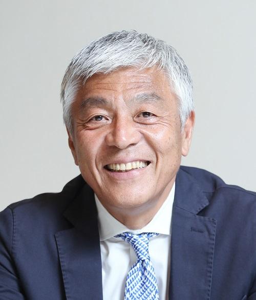青島 健太|講師画像0