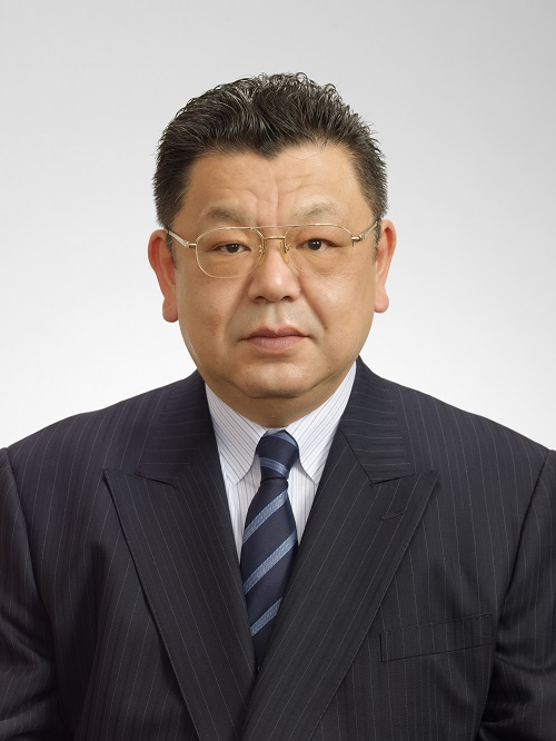 須田 慎一郎|講師画像1