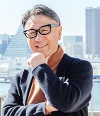 高田 敦史|講師画像2