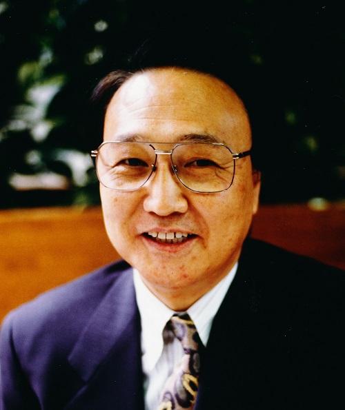 高田 斉|講師画像0