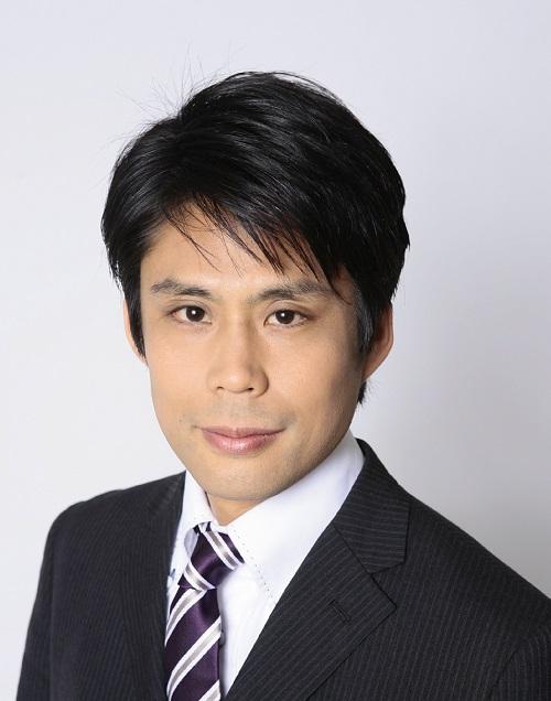 齊藤 正明|講師画像0