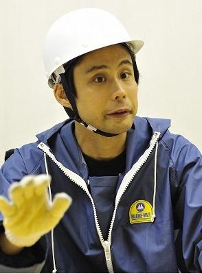 齊藤 正明|講師画像2